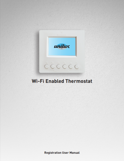 https://uniluxvfc.com/wp-content/uploads/2018/06/Wall-Mount-Thermostat-Manual.png