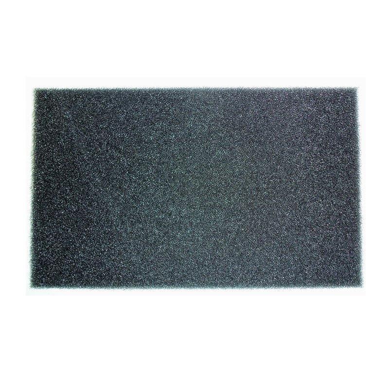 HRV/ERV Filters