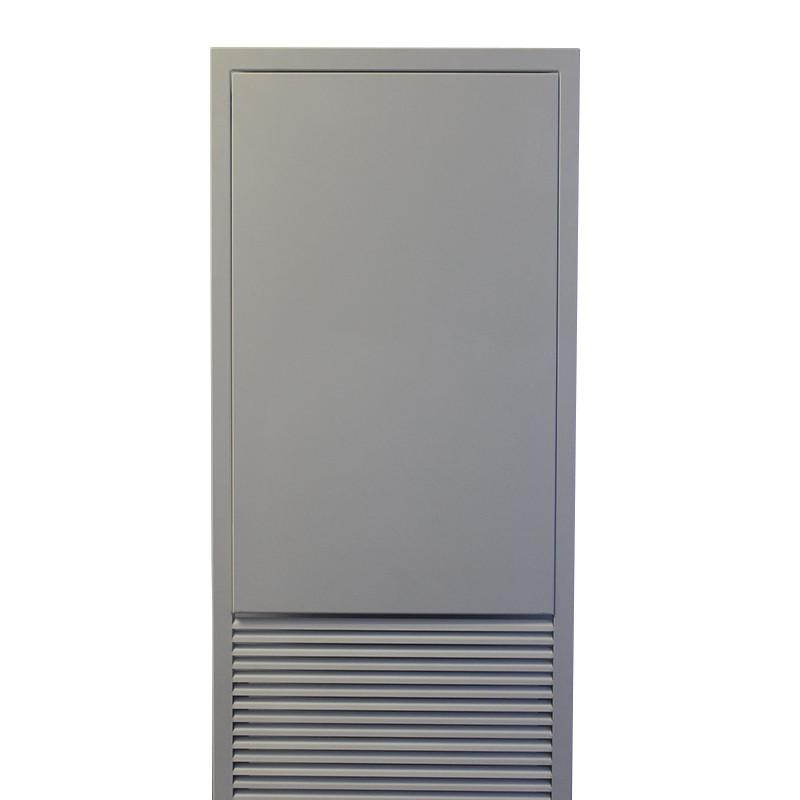 14in x 48in RETURN AIR ACCESS PANEL