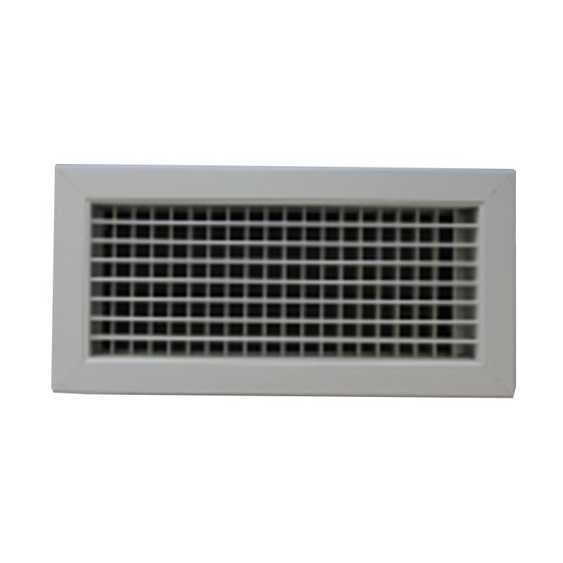 SUPPLY AIR REGISTER 14in x 8in