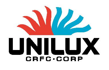 Unilux CRFC Logo