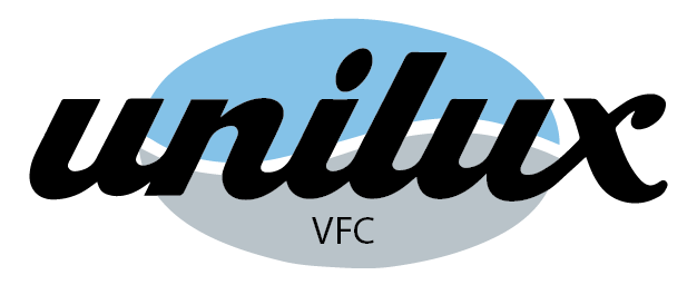 Unilux VFC Logo