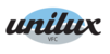 Unilux VFC